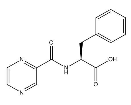 Bortezomib Impurity B