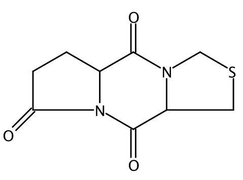 Pidotimod Impurity Y