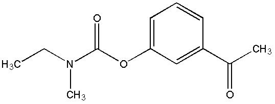 Rivastigmine EP Impurity C