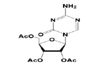 5-Azacytidine 2,'3,'5'-O-triacetate