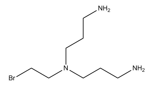Amifostine Impurity 4