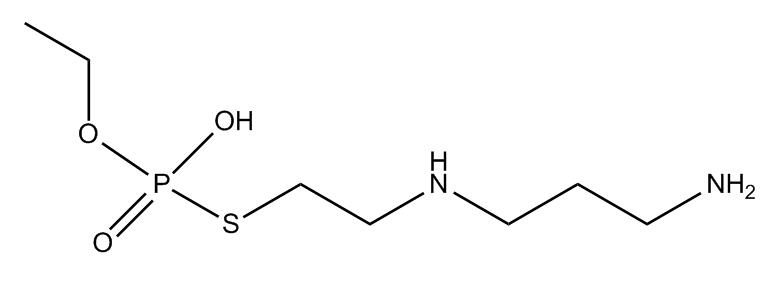 Amifostine Impurity 7