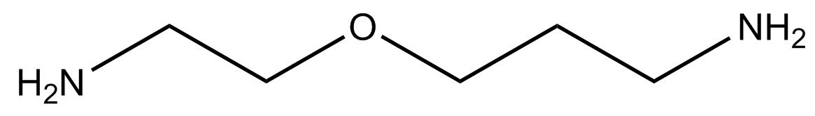 Amifostine Related Impurity 1