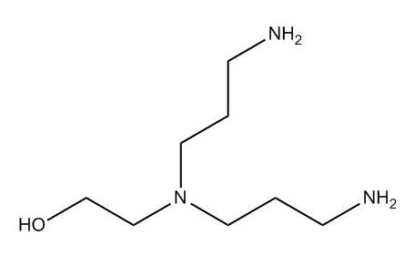Amifostine Related Impurity 2
