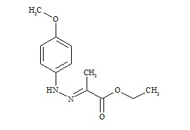Apixaban Related Compound 1