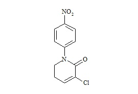 Apixaban Related Compound 2