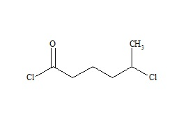 Apixaban Related Compound 4