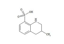 Argatroban Impurity 4