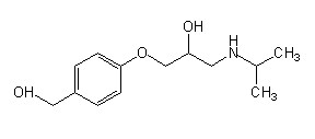 Bisoprolol EP Impurity A