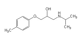 Bisoprolol EP Impurity R