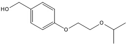 Bisoprolol Impurity T