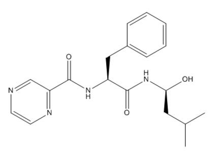 Bortezomib Impurity J