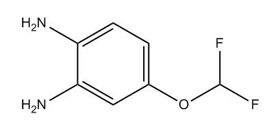 Pantoprazole Impurity 4