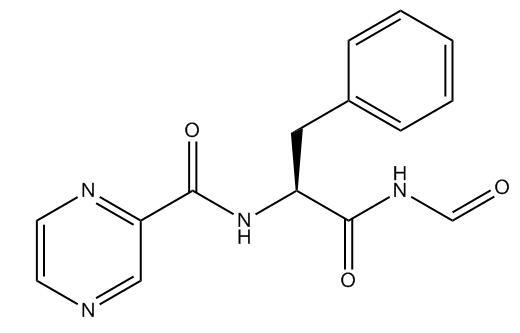 Bortezomib Impurity 44