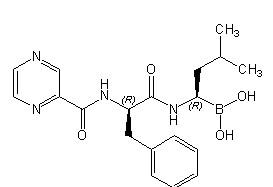 (1R,2R)-Bortezomib Impurity