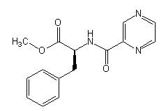 Bortezomib Impurity F