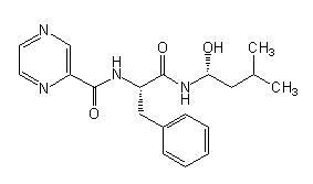 Bortezomib Impurity G