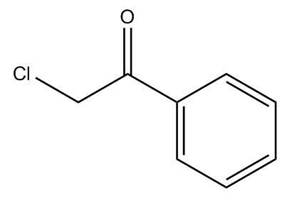 2-Chloro-1-phenylethanone