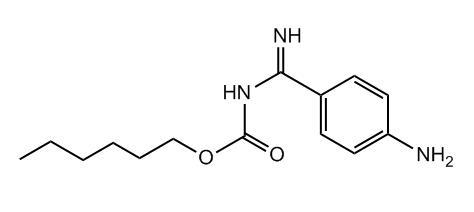 Dabigatran etexilate Impurity V