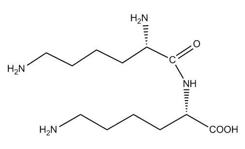 Dilysine