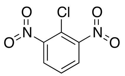 2,6-Dinitrochlorobenzene