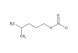 Dabigatran Impurity 17