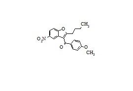 Dronedarone Impurity E