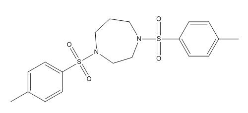 Fasudil Impurity B