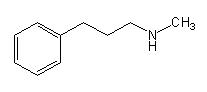 Fluoxetine Imp.B