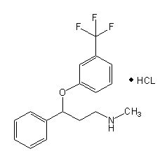 Fluoxetine Imp.C