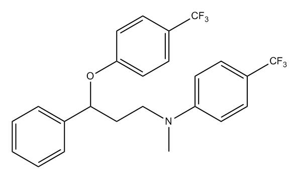 Fluoxetine Impurity P