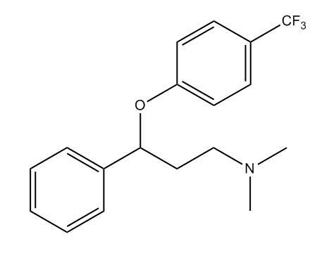 Fluoxetine Impurity FXT-G