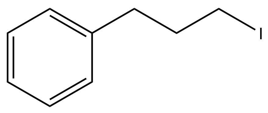 Fluoxetine Impurity FXT-2b