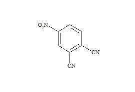 Febuxostat Impurity 11