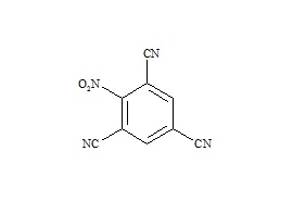 Febuxostat Impurity 12