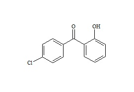 Fenofibrate Impurity 1