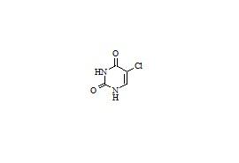Fluorouracil Impurity E