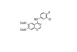 Gefitinib Impurity II