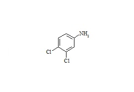 Gefitinib Impurity III