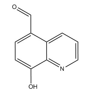 8-Hydroxy-quinoline-5-carbaldehyde