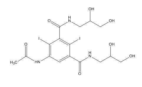 Iohexol Impurity C