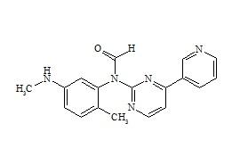 Imatinib Impurity 1