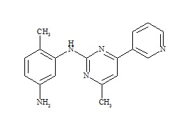 Imatinib Impurity 5