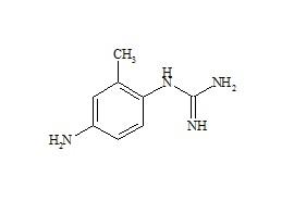 Imatinib Impurity 7
