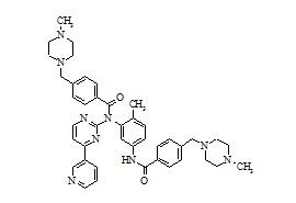 Imatinib Impurity 8
