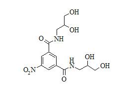 Iohexol Related Compound C