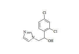 Isoconazole Impurity A