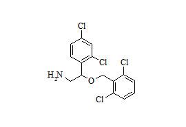 Isoconazole Impurity B