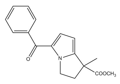 Ketorolac Impurity 1