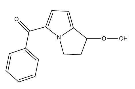 Ketorolac Tromethamine Impurity K